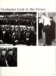 Page 69, 1969 Edition, Mississippi State University - Reveille Yearbook (Starkville, MS) online yearbook collection