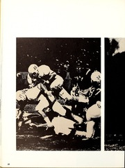 Page 72, 1969 Edition, Mississippi State University - Reveille Yearbook (Starkville, MS) online yearbook collection