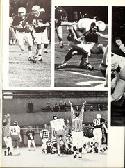 Page 80, 1969 Edition, Mississippi State University - Reveille Yearbook (Starkville, MS) online yearbook collection