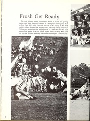 Page 86, 1969 Edition, Mississippi State University - Reveille Yearbook (Starkville, MS) online yearbook collection
