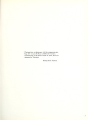 Page 13, 1971 Edition, Mississippi State University - Reveille Yearbook (Starkville, MS) online yearbook collection