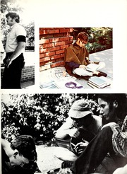 Page 15, 1971 Edition, Mississippi State University - Reveille Yearbook (Starkville, MS) online yearbook collection