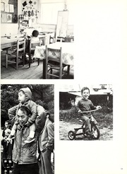 Page 17, 1971 Edition, Mississippi State University - Reveille Yearbook (Starkville, MS) online yearbook collection
