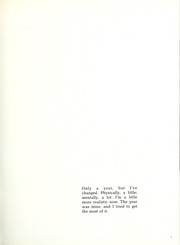 Page 11, 1973 Edition, Mississippi State University - Reveille Yearbook (Starkville, MS) online yearbook collection