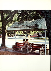 Page 12, 1973 Edition, Mississippi State University - Reveille Yearbook (Starkville, MS) online yearbook collection