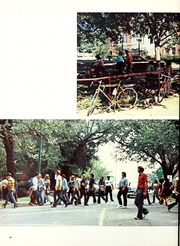 Page 14, 1973 Edition, Mississippi State University - Reveille Yearbook (Starkville, MS) online yearbook collection