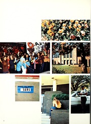 Page 8, 1973 Edition, Mississippi State University - Reveille Yearbook (Starkville, MS) online yearbook collection