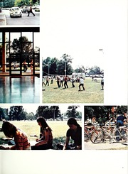 Page 9, 1973 Edition, Mississippi State University - Reveille Yearbook (Starkville, MS) online yearbook collection