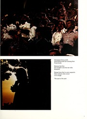 Page 13, 1975 Edition, Mississippi State University - Reveille Yearbook (Starkville, MS) online yearbook collection