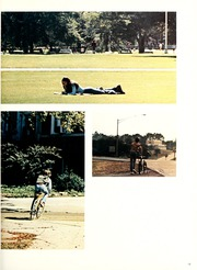 Page 17, 1975 Edition, Mississippi State University - Reveille Yearbook (Starkville, MS) online yearbook collection