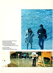 Page 8, 1975 Edition, Mississippi State University - Reveille Yearbook (Starkville, MS) online yearbook collection
