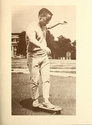 Page 13, 1976 Edition, Mississippi State University - Reveille Yearbook (Starkville, MS) online yearbook collection