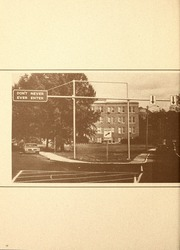 Page 14, 1976 Edition, Mississippi State University - Reveille Yearbook (Starkville, MS) online yearbook collection