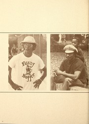 Page 16, 1976 Edition, Mississippi State University - Reveille Yearbook (Starkville, MS) online yearbook collection