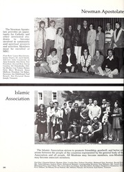 Page 216, 1976 Edition, Mississippi State University - Reveille Yearbook (Starkville, MS) online yearbook collection