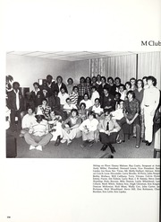 Page 224, 1976 Edition, Mississippi State University - Reveille Yearbook (Starkville, MS) online yearbook collection