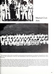 Page 225, 1976 Edition, Mississippi State University - Reveille Yearbook (Starkville, MS) online yearbook collection