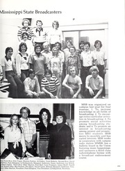 Page 229, 1976 Edition, Mississippi State University - Reveille Yearbook (Starkville, MS) online yearbook collection