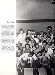 Page 232, 1976 Edition, Mississippi State University - Reveille Yearbook (Starkville, MS) online yearbook collection