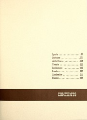 Page 3, 1976 Edition, Mississippi State University - Reveille Yearbook (Starkville, MS) online yearbook collection