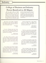 Page 173, 1984 Edition, Mississippi State University - Reveille Yearbook (Starkville, MS) online yearbook collection