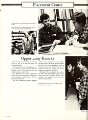 Page 174, 1984 Edition, Mississippi State University - Reveille Yearbook (Starkville, MS) online yearbook collection