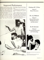 Page 177, 1984 Edition, Mississippi State University - Reveille Yearbook (Starkville, MS) online yearbook collection