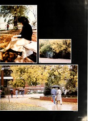 Page 11, 1987 Edition, Mississippi State University - Reveille Yearbook (Starkville, MS) online yearbook collection