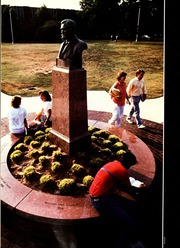 Page 6, 1987 Edition, Mississippi State University - Reveille Yearbook (Starkville, MS) online yearbook collection