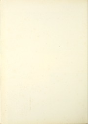 Page 3, 1962 Edition, Indiana Institute of Technology - Kekiongan Yearbook (Fort Wayne, IN) online yearbook collection