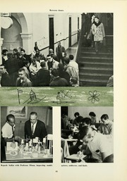 Page 15, 1963 Edition, Indiana Institute of Technology - Kekiongan Yearbook (Fort Wayne, IN) online yearbook collection
