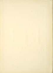 Page 4, 1964 Edition, Indiana Institute of Technology - Kekiongan Yearbook (Fort Wayne, IN) online yearbook collection