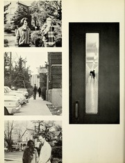 Page 12, 1966 Edition, Indiana Institute of Technology - Kekiongan Yearbook (Fort Wayne, IN) online yearbook collection