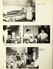 Page 14, 1966 Edition, Indiana Institute of Technology - Kekiongan Yearbook (Fort Wayne, IN) online yearbook collection
