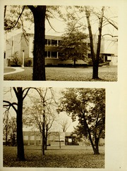 Page 7, 1966 Edition, Indiana Institute of Technology - Kekiongan Yearbook (Fort Wayne, IN) online yearbook collection