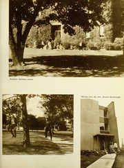 Page 9, 1966 Edition, Indiana Institute of Technology - Kekiongan Yearbook (Fort Wayne, IN) online yearbook collection