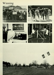 Page 13, 1972 Edition, Indiana Institute of Technology - Kekiongan Yearbook (Fort Wayne, IN) online yearbook collection