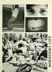 Page 15, 1972 Edition, Indiana Institute of Technology - Kekiongan Yearbook (Fort Wayne, IN) online yearbook collection