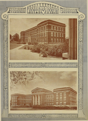 Page 13, 1926 Edition, University of Cincinnati - Cincinnatian Yearbook (Cincinnati, OH) online yearbook collection