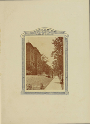 Page 9, 1926 Edition, University of Cincinnati - Cincinnatian Yearbook (Cincinnati, OH) online yearbook collection