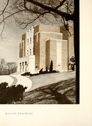 Page 16, 1935 Edition, University of Cincinnati - Cincinnatian Yearbook (Cincinnati, OH) online yearbook collection