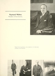 Page 23, 1935 Edition, University of Cincinnati - Cincinnatian Yearbook (Cincinnati, OH) online yearbook collection