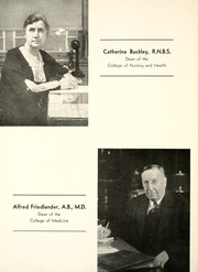 Page 26, 1935 Edition, University of Cincinnati - Cincinnatian Yearbook (Cincinnati, OH) online yearbook collection