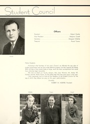 Page 30, 1935 Edition, University of Cincinnati - Cincinnatian Yearbook (Cincinnati, OH) online yearbook collection