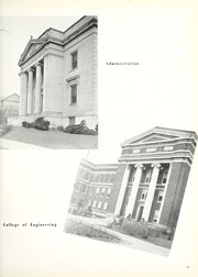 Page 17, 1938 Edition, University of Cincinnati - Cincinnatian Yearbook (Cincinnati, OH) online yearbook collection