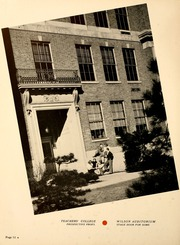 Page 16, 1940 Edition, University of Cincinnati - Cincinnatian Yearbook (Cincinnati, OH) online yearbook collection