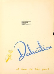 Page 8, 1941 Edition, University of Cincinnati - Cincinnatian Yearbook (Cincinnati, OH) online yearbook collection