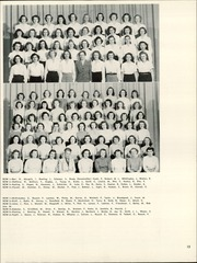 Page 17, 1949 Edition, University of Cincinnati - Cincinnatian Yearbook (Cincinnati, OH) online yearbook collection