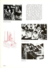 Page 13, 1953 Edition, University of Cincinnati - Cincinnatian Yearbook (Cincinnati, OH) online yearbook collection