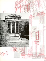Page 9, 1953 Edition, University of Cincinnati - Cincinnatian Yearbook (Cincinnati, OH) online yearbook collection